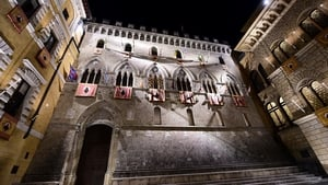 Italy has been struggling to attract buyers for Monte dei Paschi, which faces pending litigations after years of mismanagement