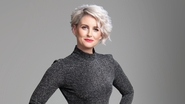 Sinead Kennedy on Marriage & Young Peoples TV