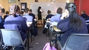 Irish 15-year-olds rank 13th out of 35 OECD countries in both science and maths