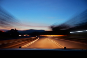 Motoring journalist Geraldine Herbert on deals on wheels
