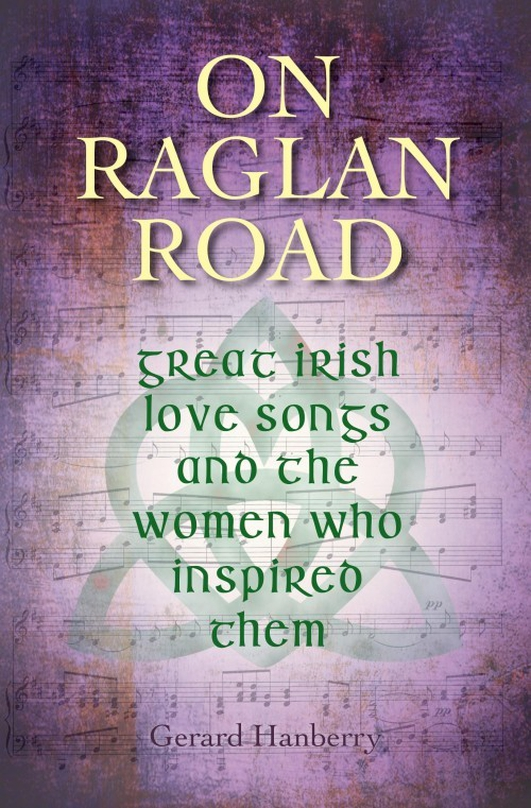 'On Raglan Road' by Gerard Hanberry