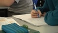 Bruton may target homemakers to meet teacher shortage
