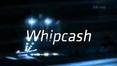 Prime Time Web: Whipcash