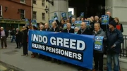 Prime Time Web: INM pensions