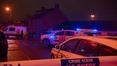 Man dies in hospital following Cork shooting