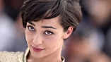 5 Reasons We Love Ruth Negga, American Vogue cover star