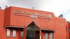 Former youth coach worked at various Scottish clubs including Celtic