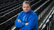 Davy Fitzgerald will now look to review Wexford's fortunes
