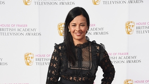 Liz Bonnin was shocked to discover her ancestors were slave owners