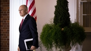 Andy Puzder has frequently argues against a higher minimum wage in the US