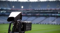 RTÉ will screen 31 live matches as part of the latest deal