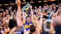 RTÉgains exclusive national GAA rights for the next five years