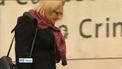 Nurse tells court Emily Barut was profoundly disabled