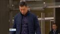 Man remanded for sentencing over internet cage death