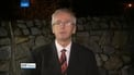 Interview with John Treacy