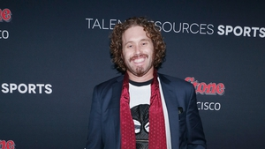 Actor T.J. Miller was arrested by Los Angeles police early on Friday