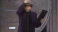 One News Web: Dylan no show for Nobel presentation