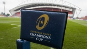 Leicester have won their last three meetings against Munster in Europe