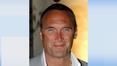 British restaurant critic AA Gill dies aged 62