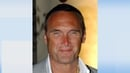 AA Gill was diagnosed only recently after family concerns about his rapid weight loss