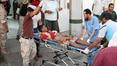 Suicide bomber kills 35 soldiers in Yemen
