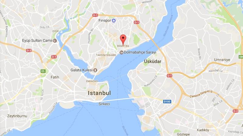 [BIZPOL] Törökország 000d49a2-800