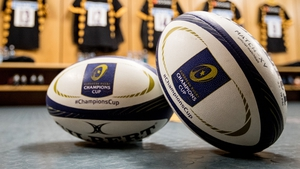 Wasps and Connacht are both undefeated in Pool 2