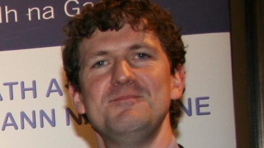 Julian de Spáinn
