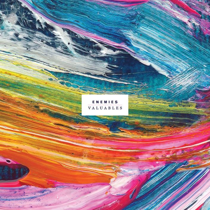 Album reviews