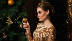 The Best Christmas Party Dresses