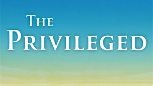 Emily Hourican's The Privileged