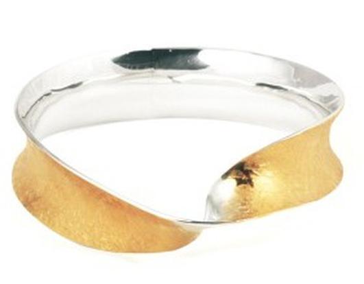 Ann Chapman, Stonechat Jewellers