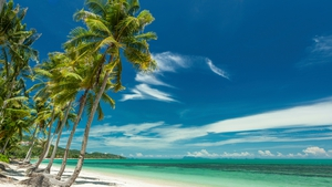 Find the latest holiday offers and hotel breaks in one place - Travelfinders.ie. **Branded C