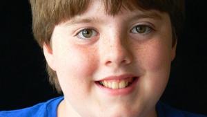 Ian O'Reilly from Moone Boy stars in Brendan Tiernan's Drama on One presentation Keys