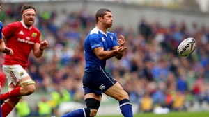 Kearney has been ruled out of the clash with Pro12 table toppers Munster