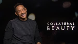 Will Smith dishes on what a Smith Christmas is like