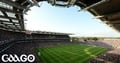GAAGO launches 2017 Season with expanded and enhanced service