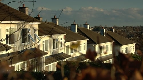 The price of the most popular house type - the 3 bed semi - will rise by an average of 9.4% nationally, a survey predicts