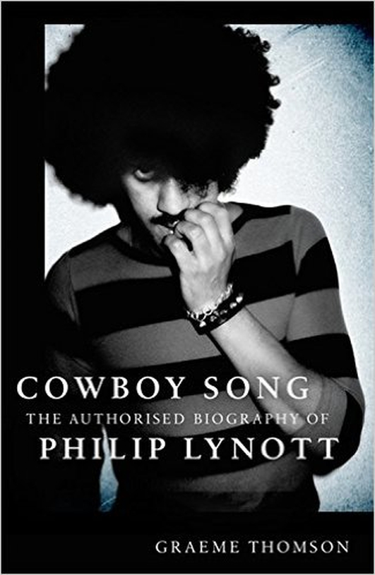Recommended music books/memoirs for Christmas