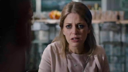 Striking Out Extras: Amy Huberman