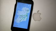 Both Apple and the Government are appealing the original ruling