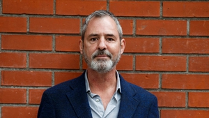 Striking Out's Neil Morrissey