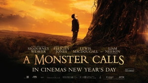 Competition: A Monster Cal