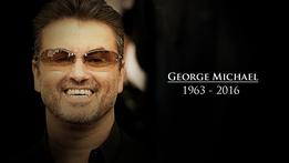 George Michael | 1963 - 2016
