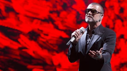 George Michael - New single Fantasy was originally meant to be on Listen Without Prejudice and was intended to be one of the singles from the album