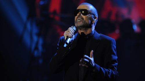"George Michael's post mortem has proved to be ""inconclusive"""