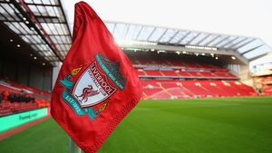The Daily Telegraph report that Liverpool are at the centre of a tapping-up investigation