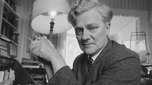 The author of Watership Down Richard Adams has died at the age of 96, his daughter has confirmed