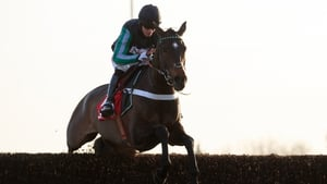 Altior is 1-3 with most firms for the Arkle
