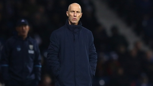Bob Bradley insists he is equipped to manage in the Premier League